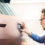2019_BMW_iNext_Concept_003
