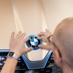2019_BMW_iNext_Concept_004