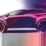 2019_BMW_iNext_Concept_007
