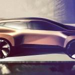 2019_BMW_iNext_Concept_008