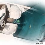 2019_BMW_iNext_Concept_009