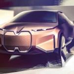 2019_BMW_iNext_Concept_015