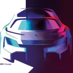 2019_BMW_iNext_Concept_016