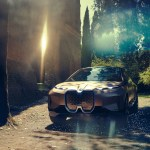 2019_BMW_iNext_Concept_026