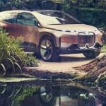 2019_BMW_iNext_Concept_027