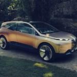 2019_BMW_iNext_Concept_041
