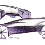 2019_BMW_iNext_Concept_079