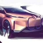 2019_BMW_iNext_Concept_080
