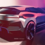 2019_BMW_iNext_Concept_082