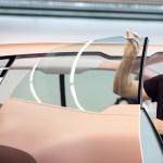 2019_BMW_iNext_Concept_109