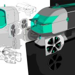sketches-3d-renault-ez-pro-(15)