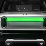 E.-Rivian_R1T_Front_Charge_Indicator
