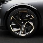 Embargoed until 14 Jan 2019 at 1040am EST – Nissan IMs Concept – Exterior Photo 15