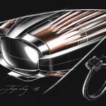 P72-headlights-sketch