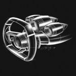 P72-steering-wheel-cluster-sketch-c