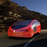 VW_ID_2050 ChapmansDrive 04