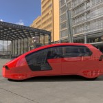 VW_ID_2050 PotsdamDay03