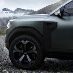 13-2021 - Dacia Bigster Concept