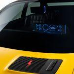 4-2021 - Renault 5 Prototype