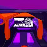 Eric_IoniqR_V8_2021-03-02-21-02-330