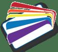 CardFavor_Logo