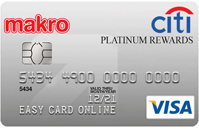 credit-card-makro-rewards