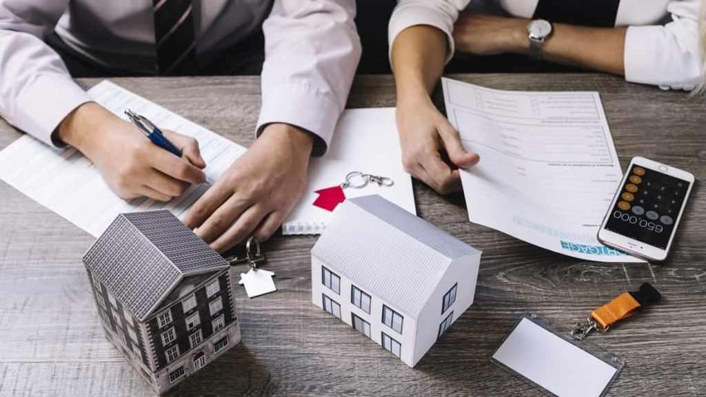 check-process-loans