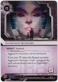 https://i2.wp.com/www.cardgamedb.com/forums/uploads/an/ffg_aggressive-secretary-core.png?w=768