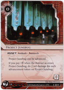 https://i2.wp.com/www.cardgamedb.com/forums/uploads/an/ffg_project-junebug-core.png?w=768