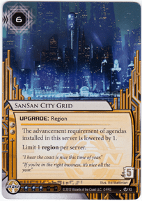 https://i2.wp.com/www.cardgamedb.com/forums/uploads/an/ffg_sansan-city-grid-core.png?w=768