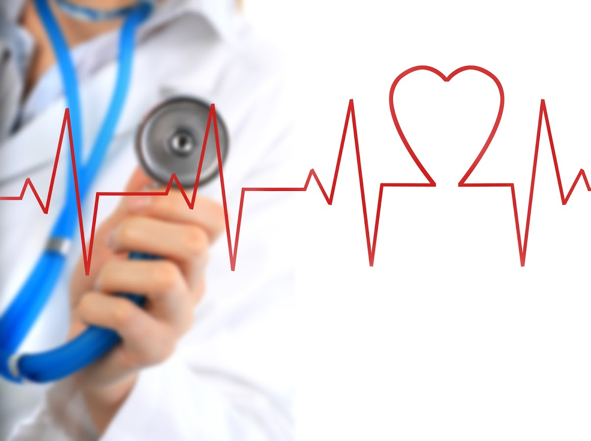 5 Heart And Lung Tests Every Athlete Should Know About