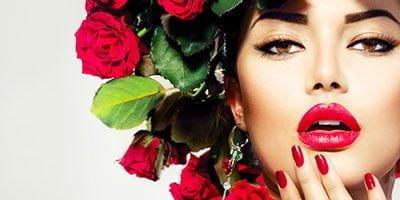 Beauty Courses - Cardiff Nail and Beauty Training School