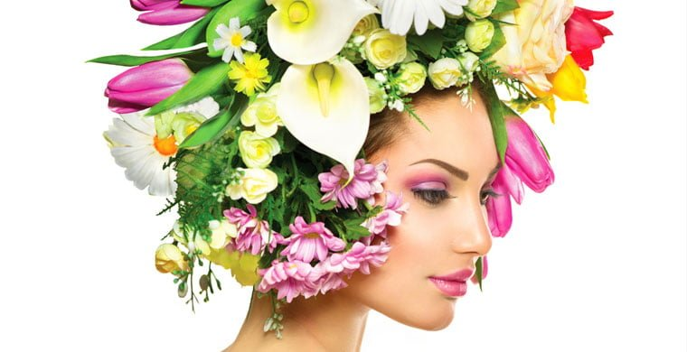 Professional makeup courses cardiff