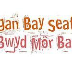 Aberaeron Cardigan Bay Seafood Festival