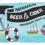 Aberaeron Beer & Cider Festival
