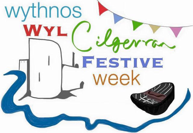 Cilgerran Festival Week