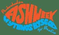 Pembrokeshire Fish Week Festival