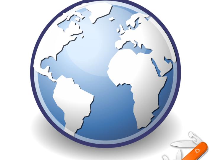 New Advanced Website Service Agreement
