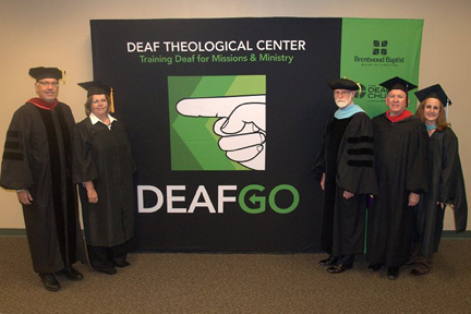 DeafMinistryGraduation1w