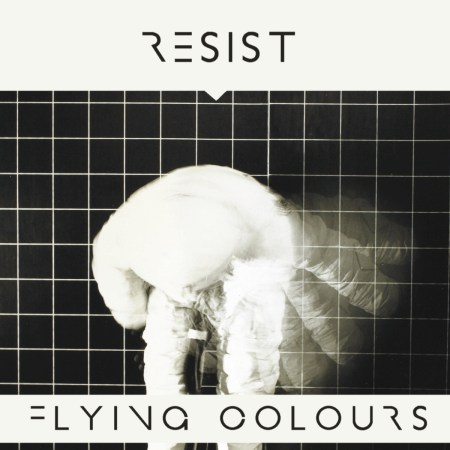 Flying Colours Resist