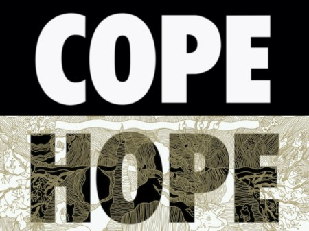 COPEHOPE