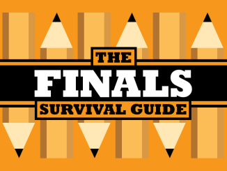 Finals Survival Guide
