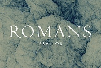 Romans Album Cover_w_fi