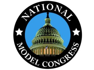 national model CongressEDITEDNEW