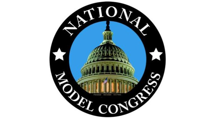 national model CongressEDITEDNEW
