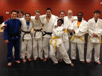 Judo_club_w_fi