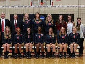 uuvolleyball_w