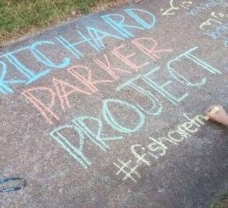 Richard Parker Project