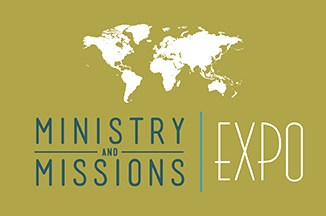Ministry Expo