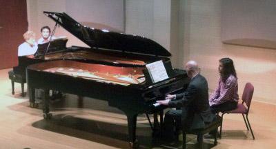 FI_pianorecital2.22